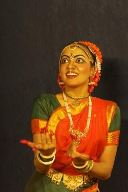 Adbhuta