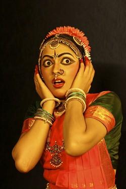 BHAYA