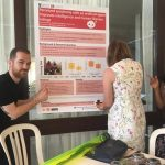 Aegina Summer School 2018 (2)